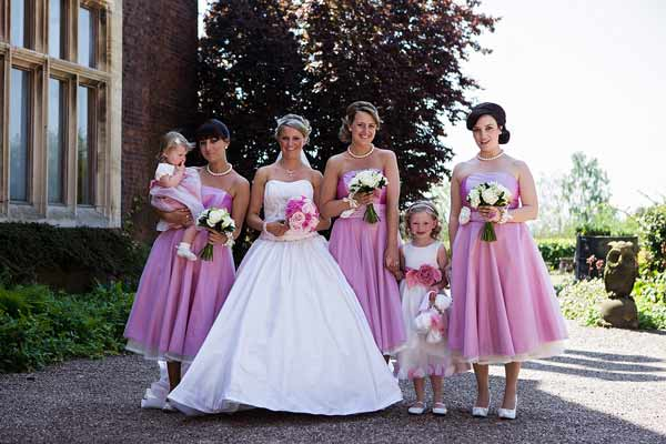 Bridesmaids-Bride-Wedding-Portfolio