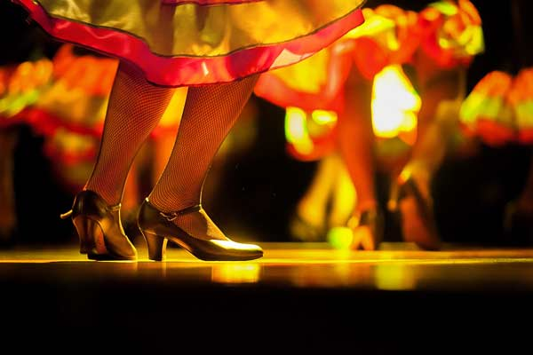 Dance-Divaz-(dress-rehearsal) shoes