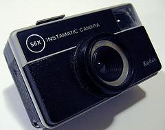 Kodak-Instamatic