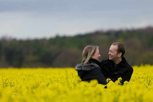 engagement-session-in-mansfield