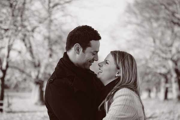 engagement-session-nottinghamshire