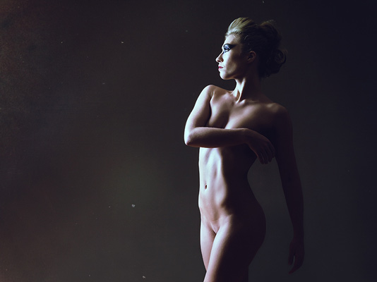 model-nude-photographer-nottingham
