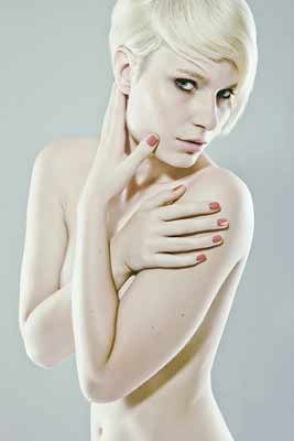 model-portfolio-photography-nottingham